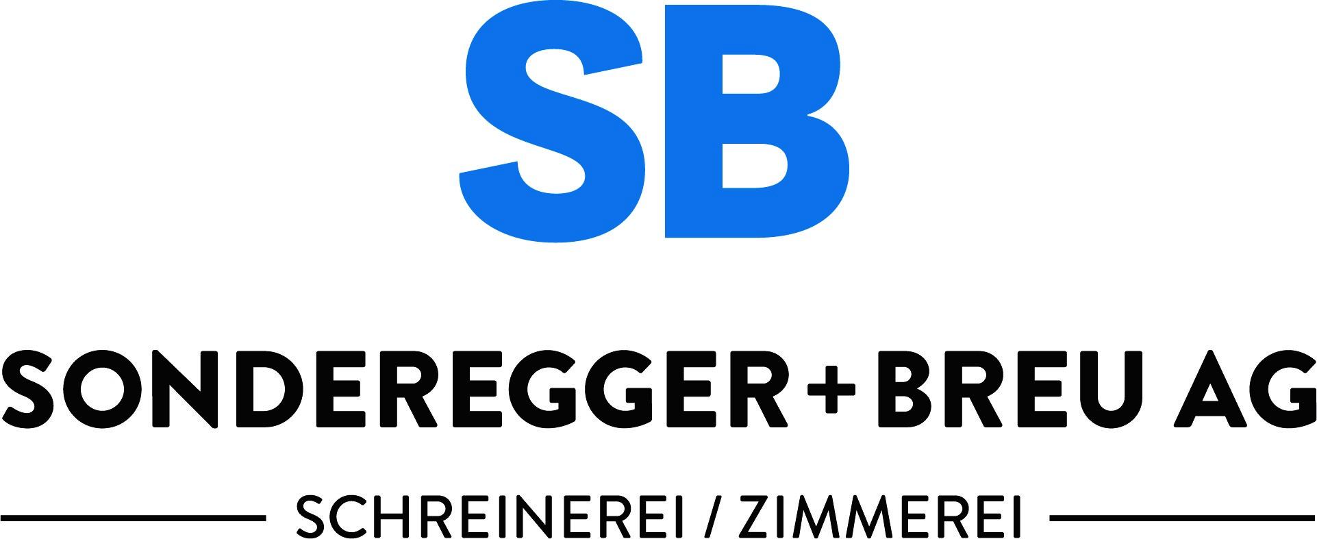 Immagine Sonderegger & Breu AG Schreinerei-Zimmerei