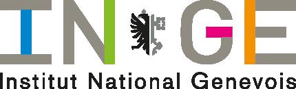Institut National Genevois
