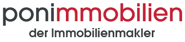 Ponimmobilien GmbH
