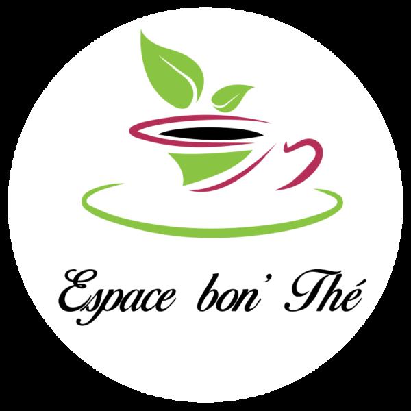 Espace Bon' Thé