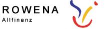 Rowena AG St. Margrethen