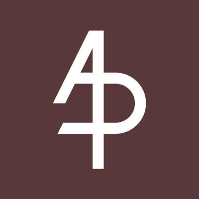 AP Design, Aeschlimann Frères