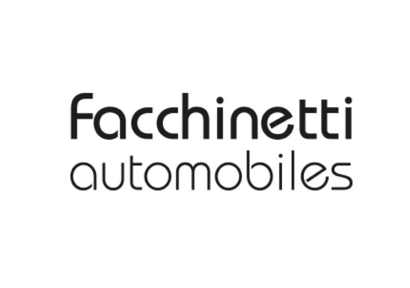 Facchinetti Automobiles (Gland-Vich) SA BMW-MINI