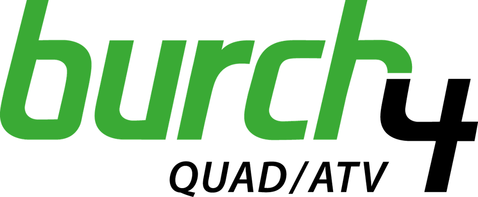 Burch Quad/ATV GmbH
