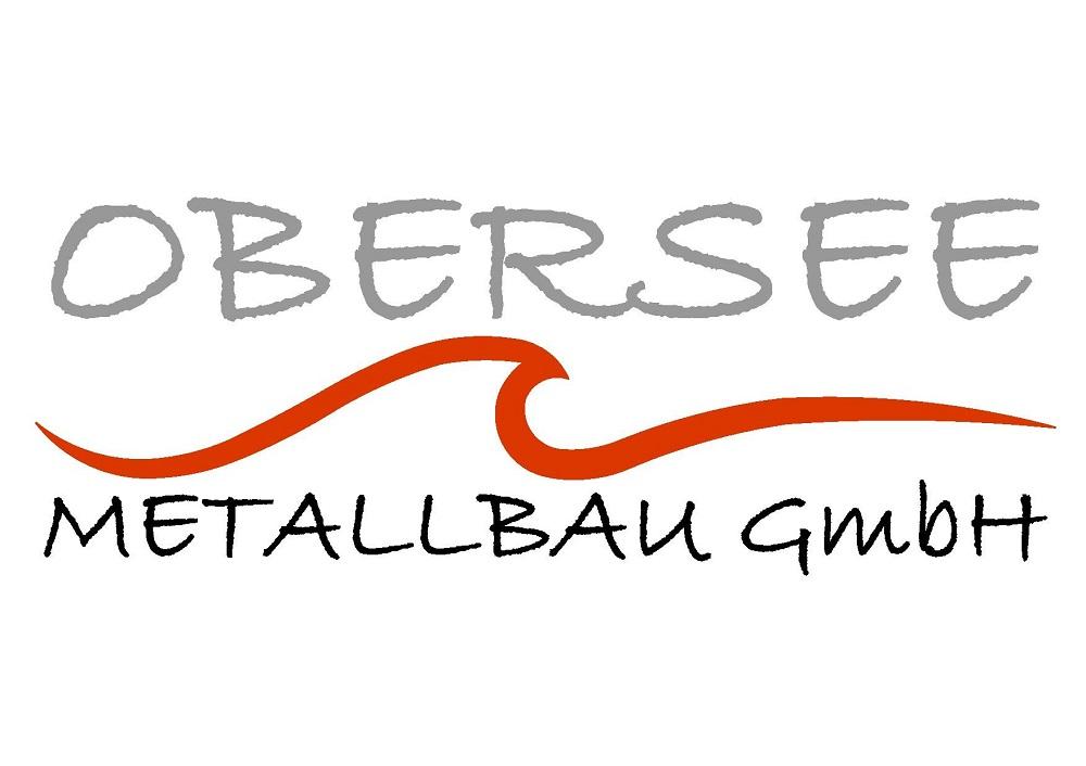 Obersee Metallbau GmbH