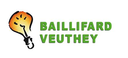 Baillifard & Veuthey SA