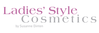Ladies' Style Cosmetics