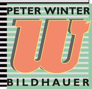 Winter Peter