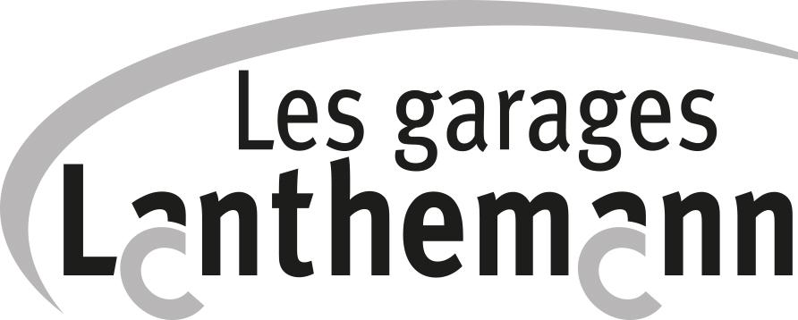 Garage Lanthemann S.A.