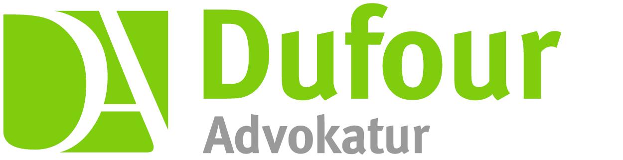 DUFOUR Advokatur