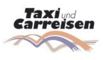 Carreisen + Taxi Vogel
