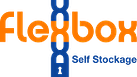 Flexbox-Chêne-Bourg