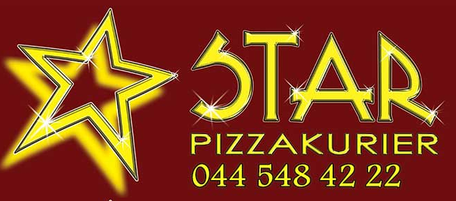 Star Pizzakurier
