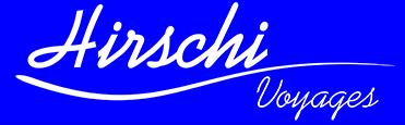 Hirschi Voyages Sàrl