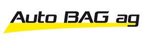 Auto BAG ag