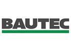 BAUTEC AG