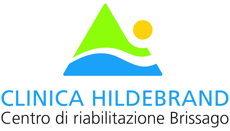 CLINICA HILDEBRAND