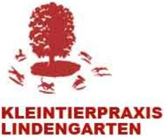 Immagine Kleintierpraxis Lindengarten
