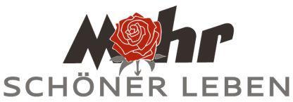 Mohr Schöner Leben GmbH