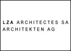 Bild LZA Architekten AG