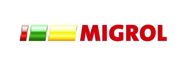 Migrol Verkaufsbüro Zentralschweiz