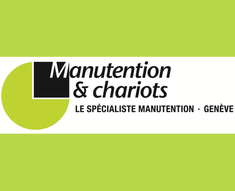 Manutention et Chariots SA