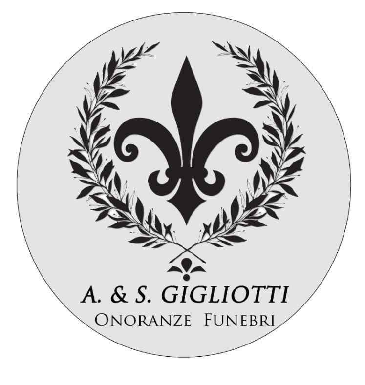 A. + S. Gigliotti