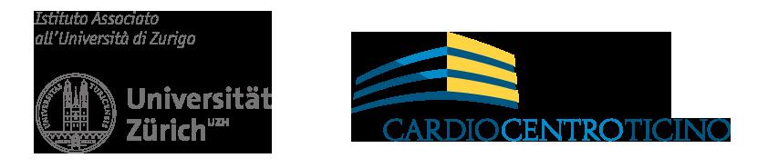 Fondazione Cardiocentro Ticino