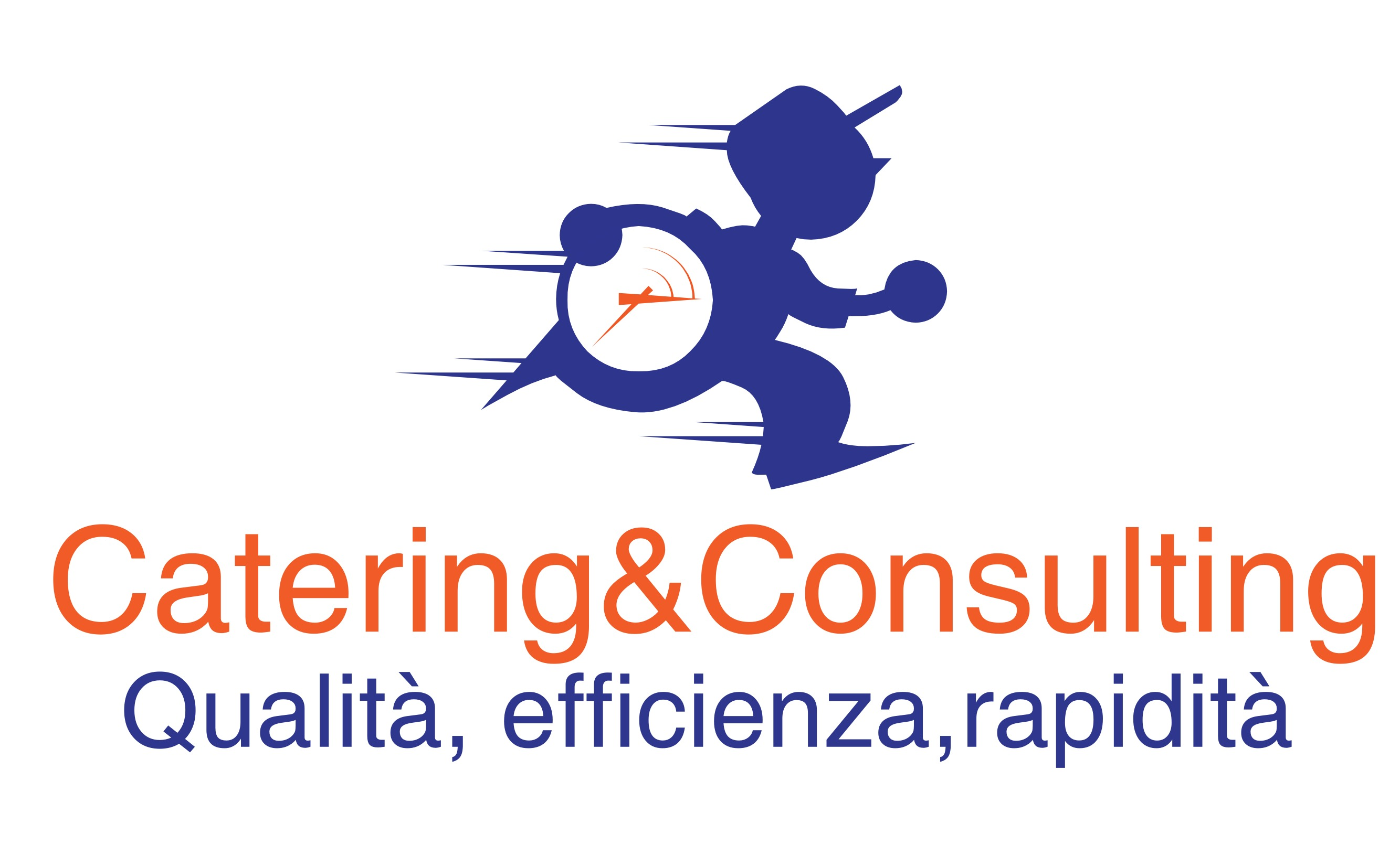 Catering&Consulting Fabrizo Fabi