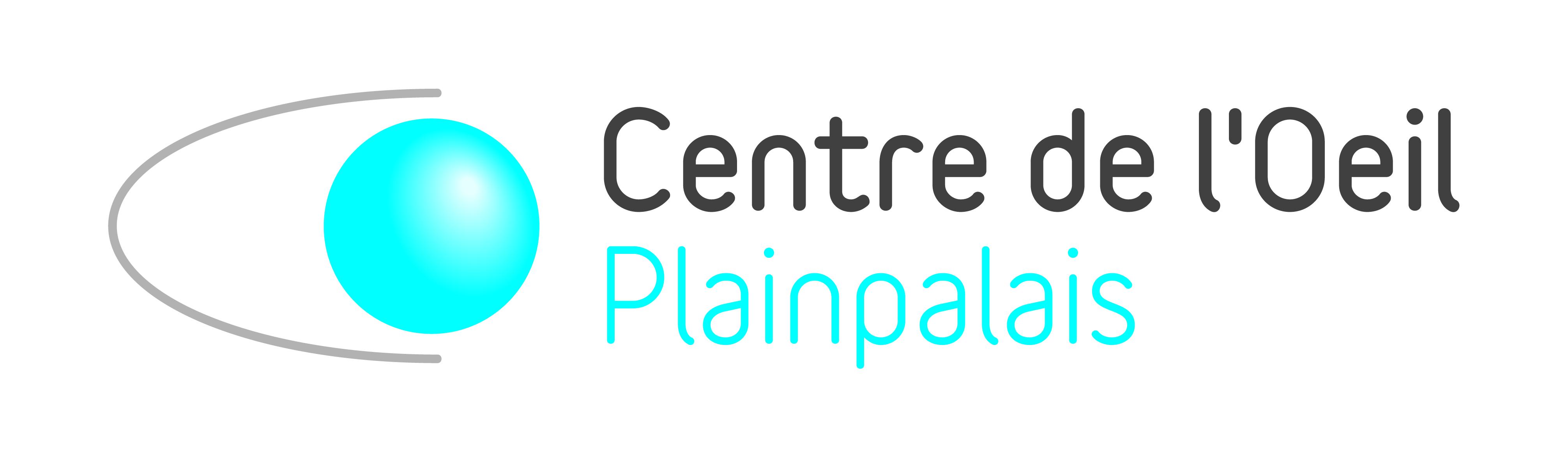 Centre de l'Oeil Plainpalais