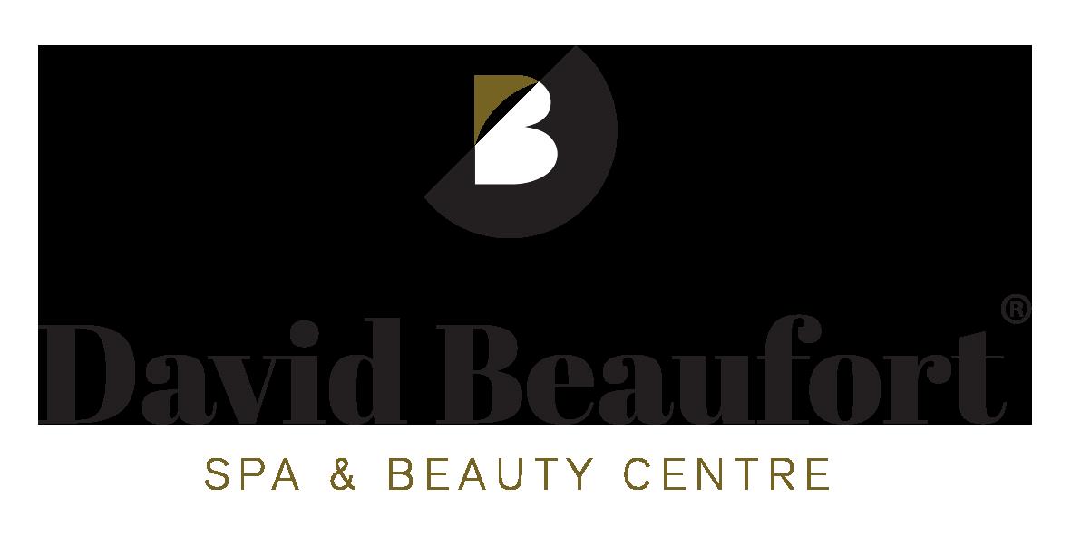 David Beaufort
