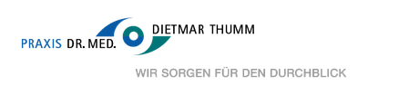 Bild Praxis Dr. med. Dietmar Thumm