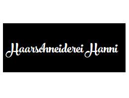 Coiffeur Hanni