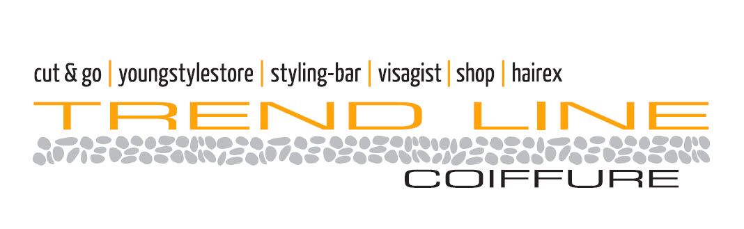 Coiffure Trend Line GmbH