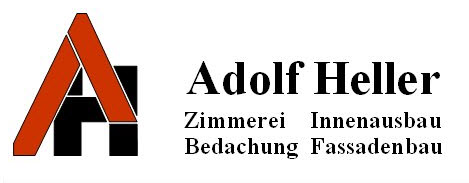 Heller Adolf