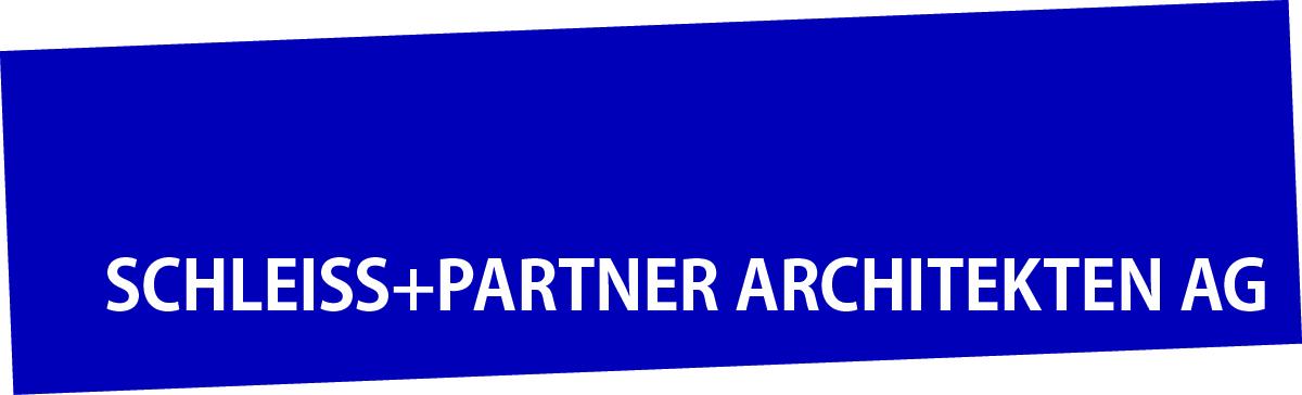 Bild Schleiss + Partner Architekten AG