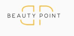 Beauty Point Studio