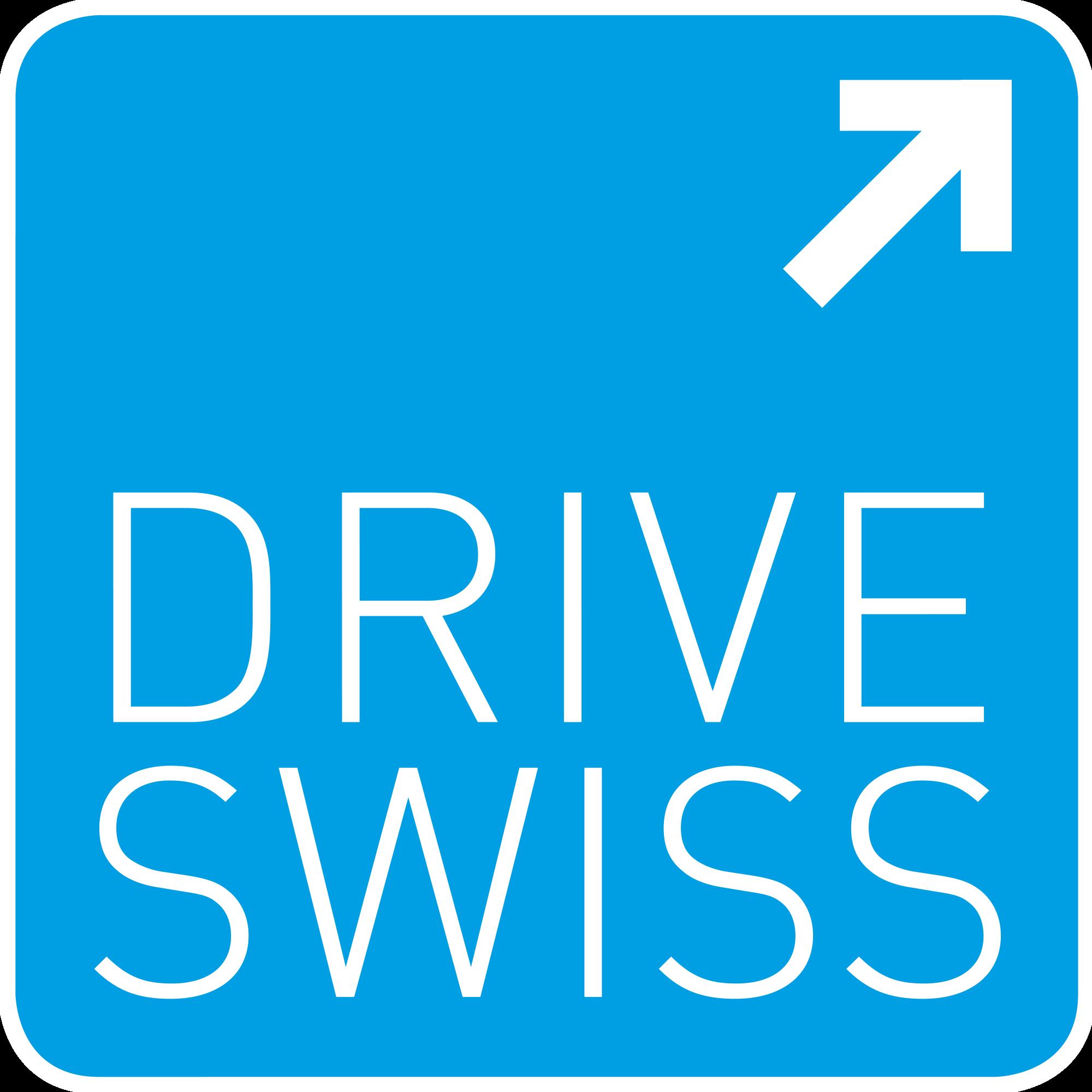 DRIVESWISS FAHRSCHULE