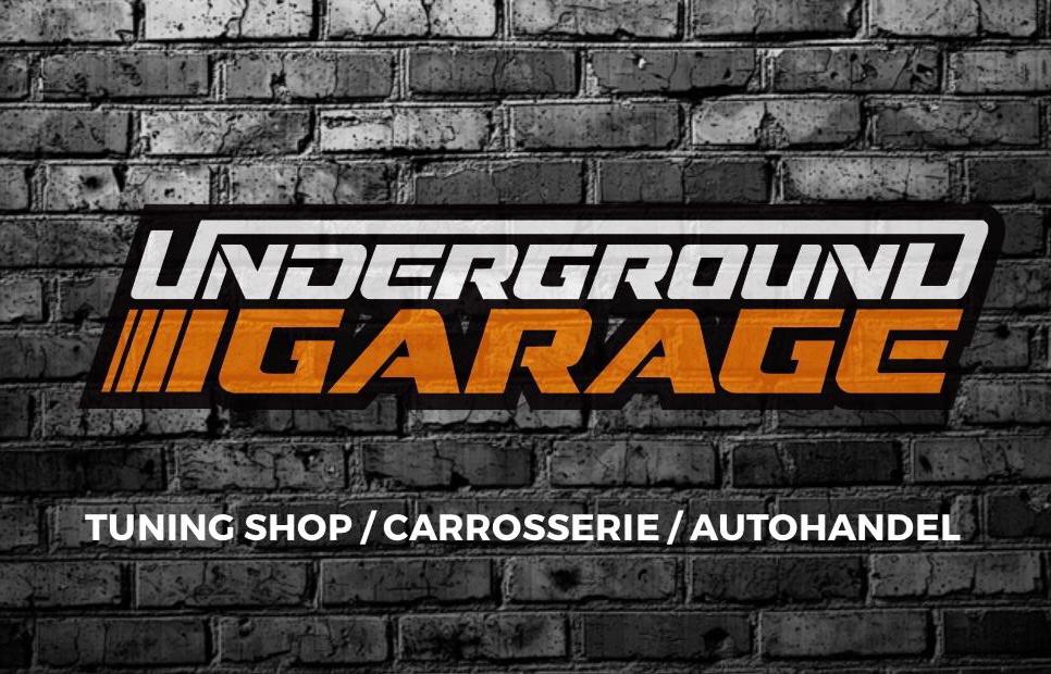Underground Garage GmbH