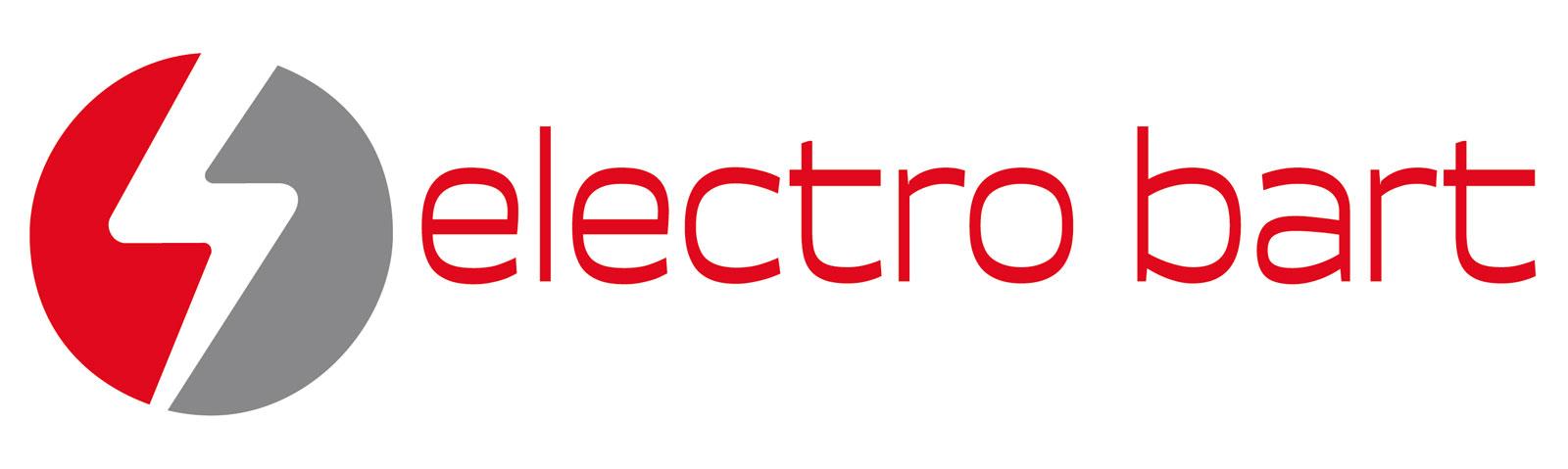 electro bart AG