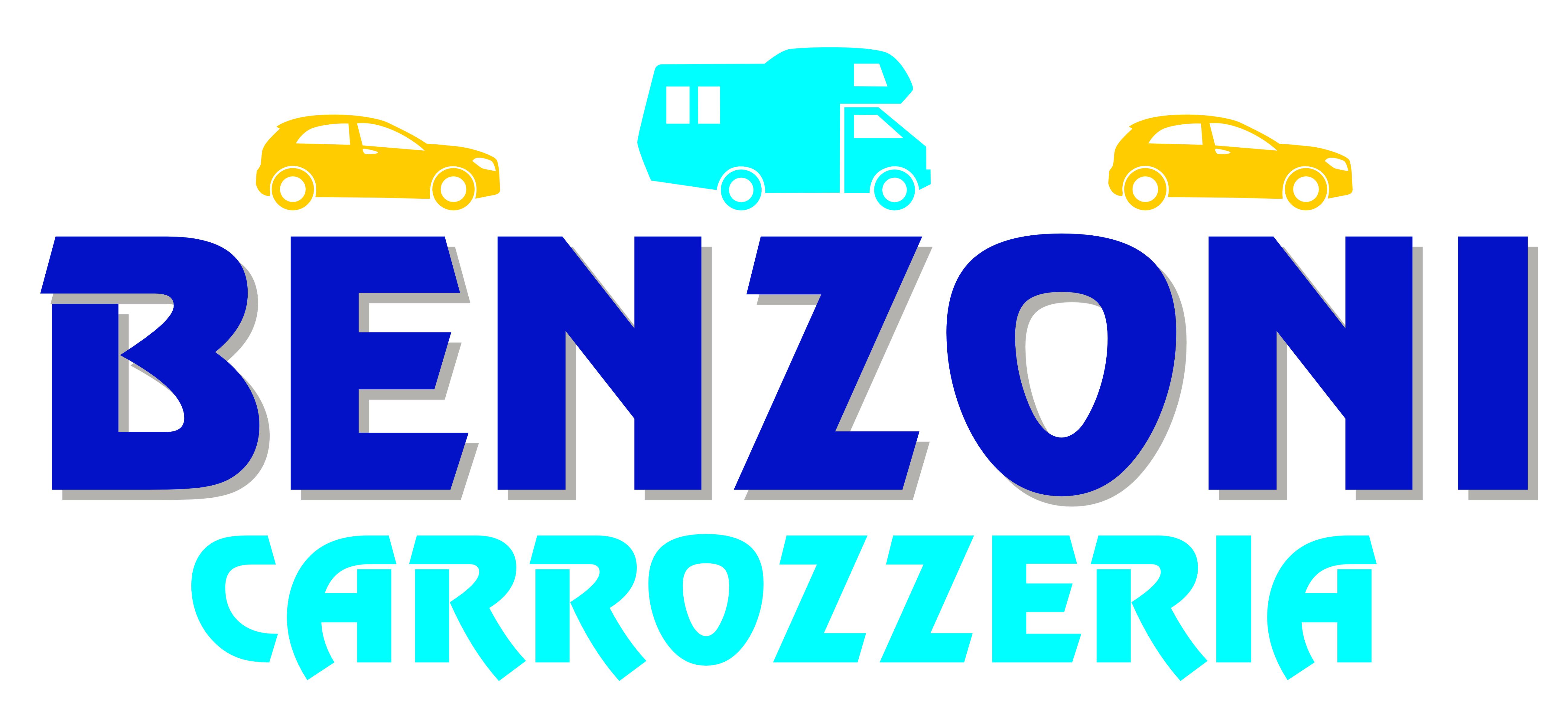 Benzoni Aldo