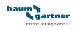 Baumgartner Maschinen- und Anlagenservice AG