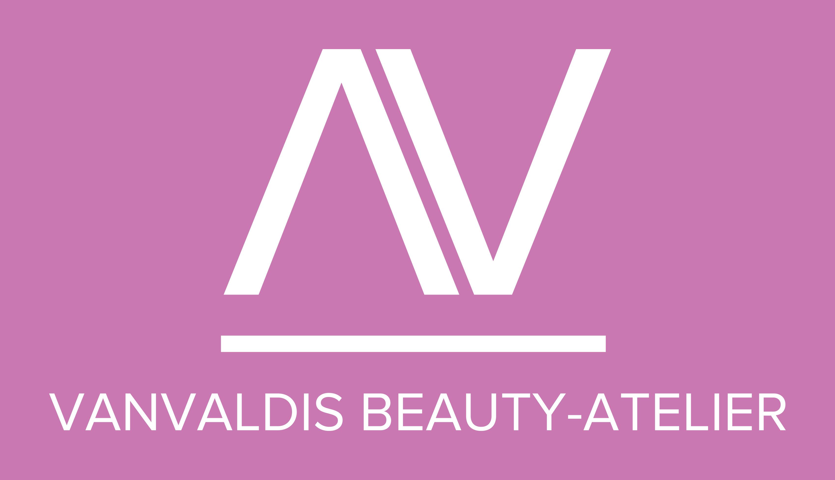 VanValdis Beauty-Atelier GmbH