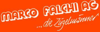 Falchi Marco AG