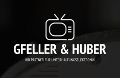 Gfeller & Huber GmbH