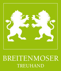 Breitenmoser Treuhand GmbH