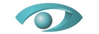 Bild Clinique d'Ophtalmologie de Champel