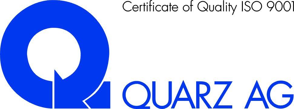 Quarz AG