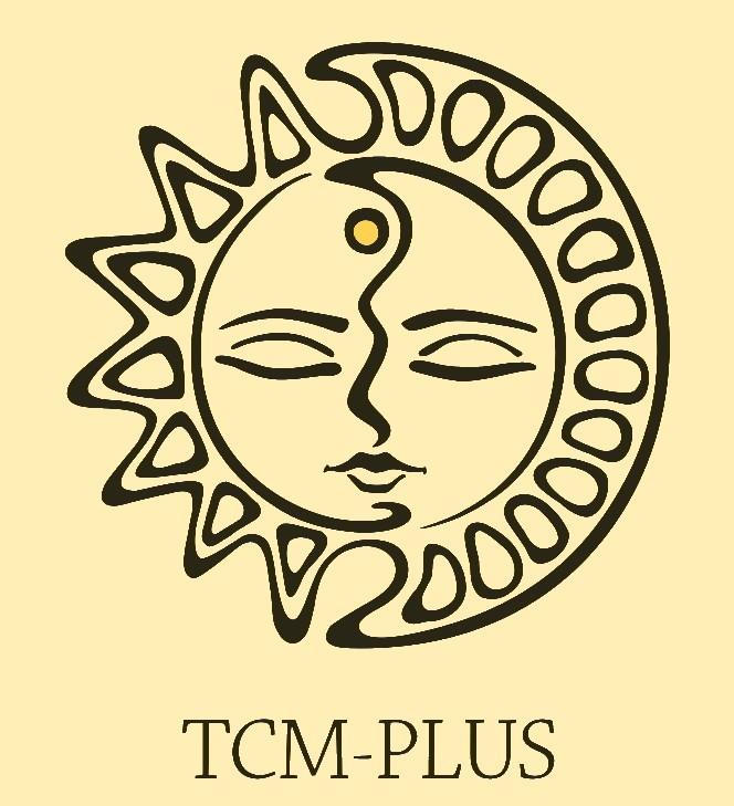 TCM-PLUS