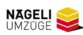Nägeli Umzüge AG